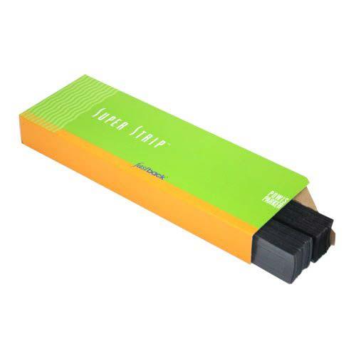 Tape Bind