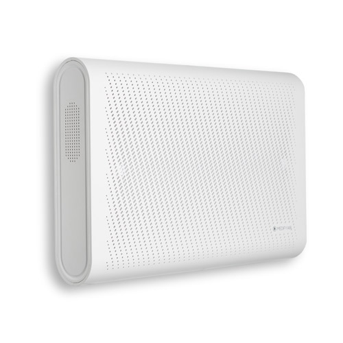 MYAMA35 Medify Air Filter HEPA H13 Filtration